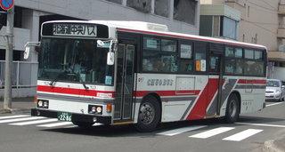 22-2286-78.JPG