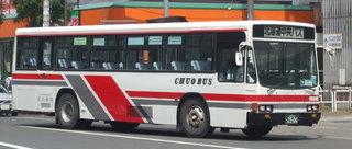 22-2506-77.JPG