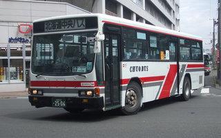 22-2506-78.JPG