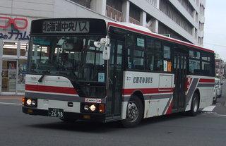 22-2698-11.JPG