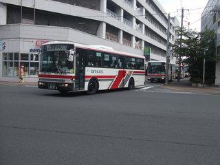 DSCF9712.JPG