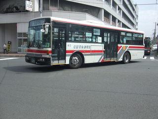 DSCF9733.JPG